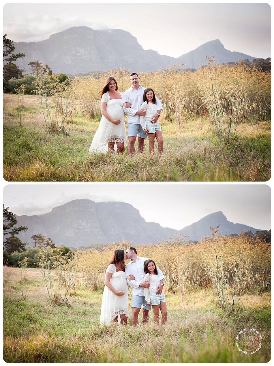 Cape-town-maternity-portraits-joaane-markland-photography-011