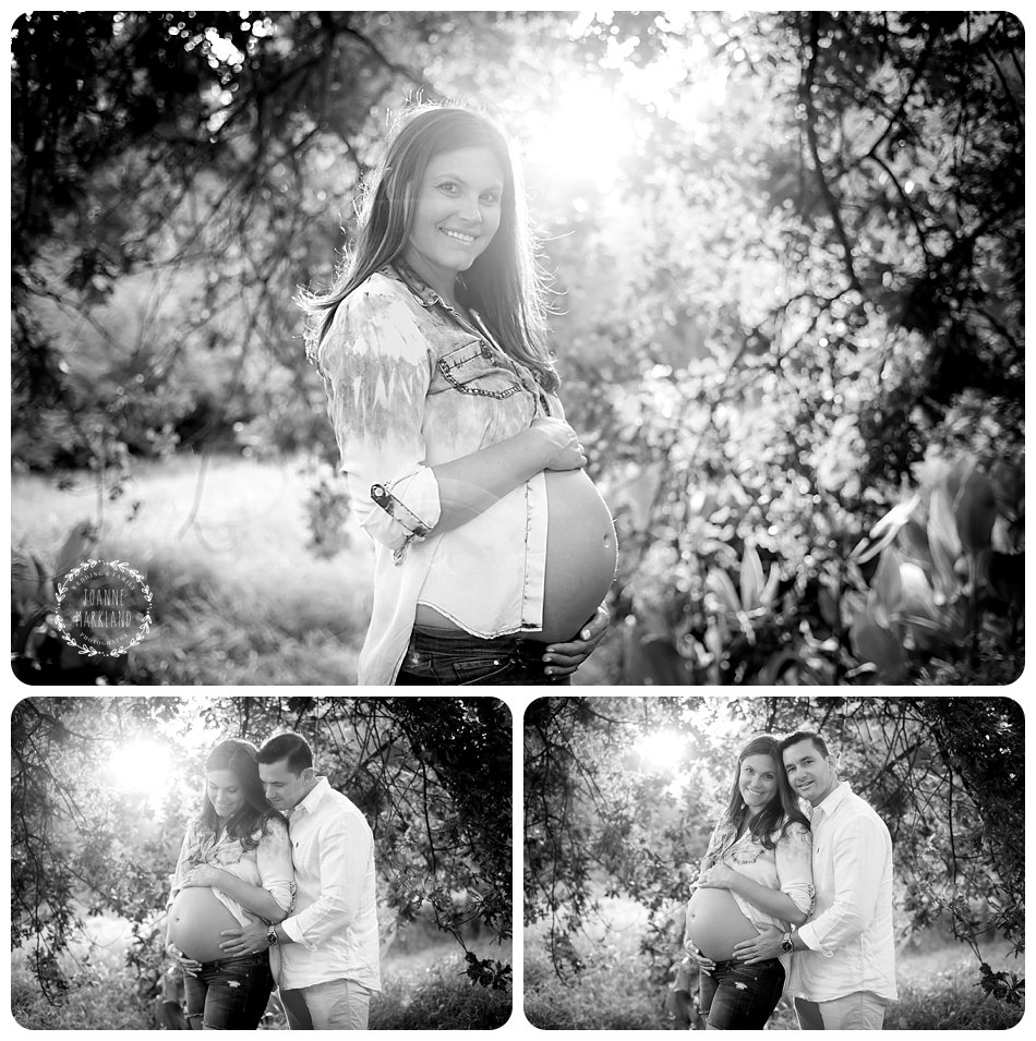 Cape-town-maternity-portraits-joaane-markland-photography-014