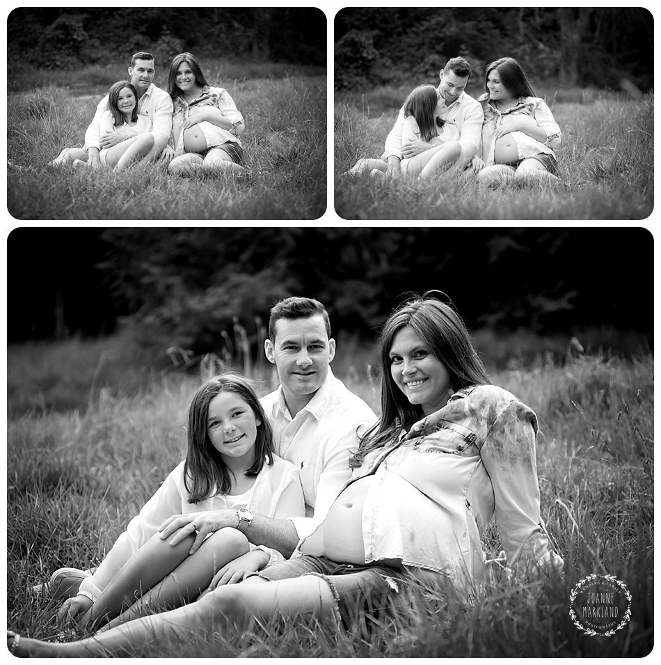 Cape-town-maternity-portraits-joaane-markland-photography-015