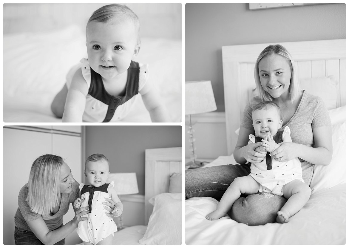 Cape_town_family_photographer_joanne_markland_photography_grace-004