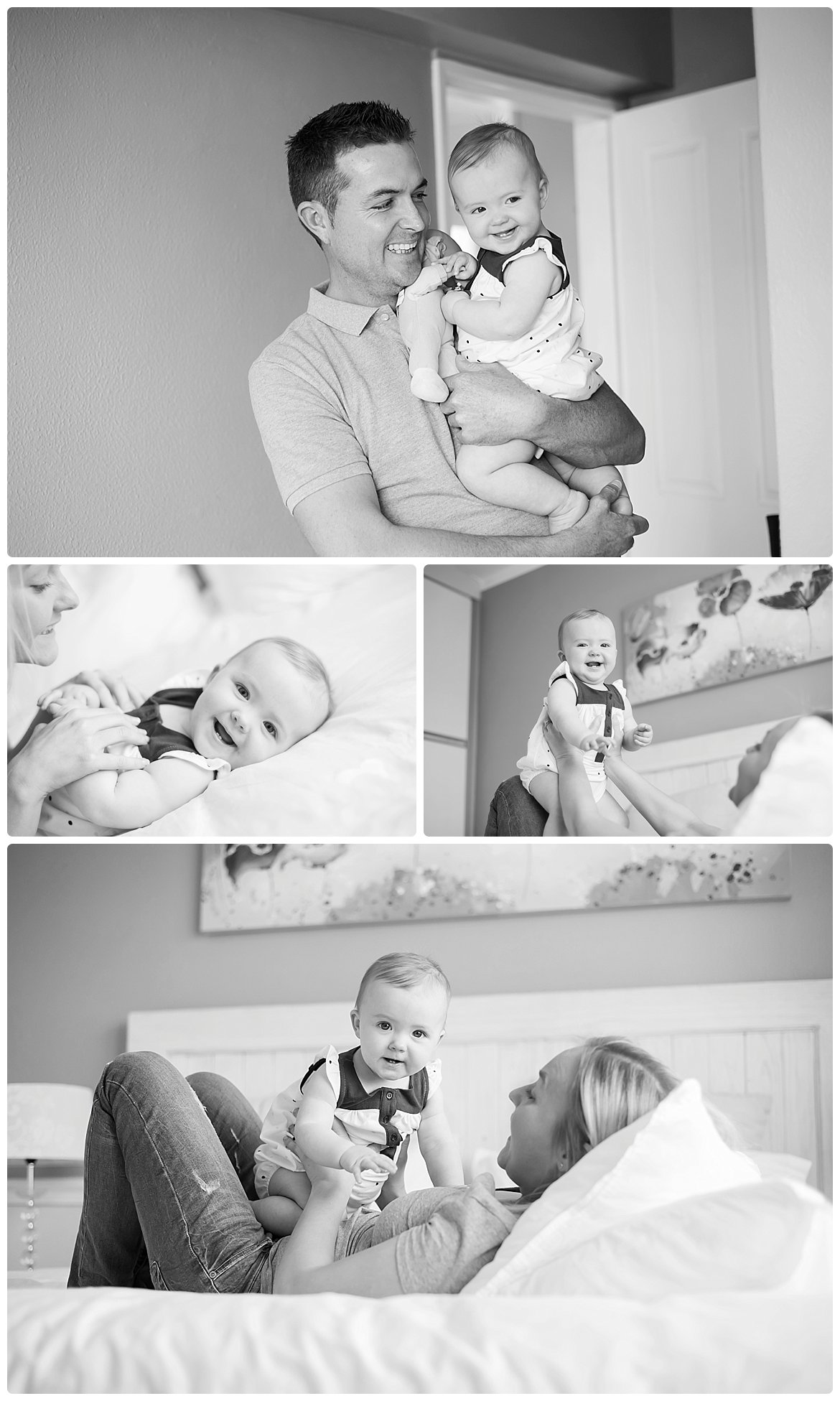 Cape_town_family_photographer_joanne_markland_photography_grace-006