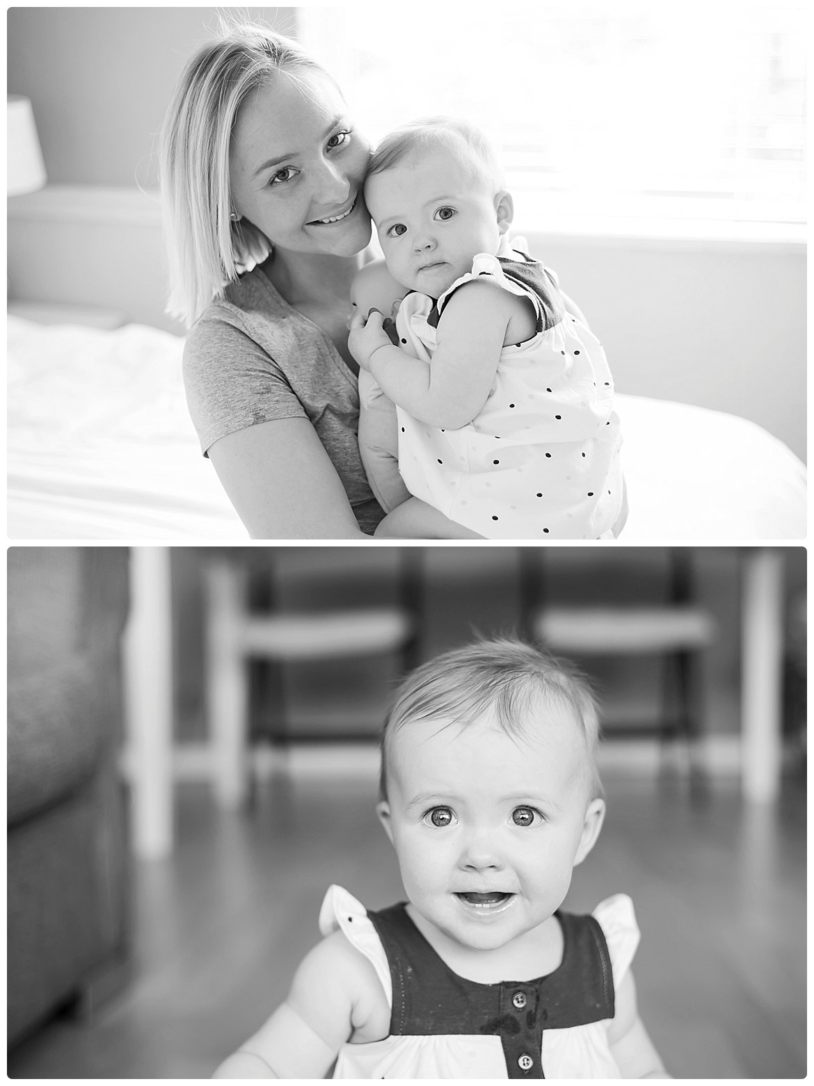 Cape_town_family_photographer_joanne_markland_photography_grace-007