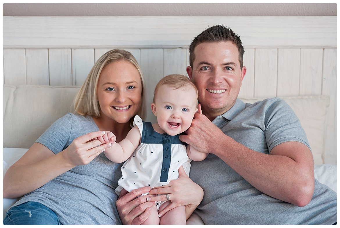 Cape_town_family_photographer_joanne_markland_photography_grace-008