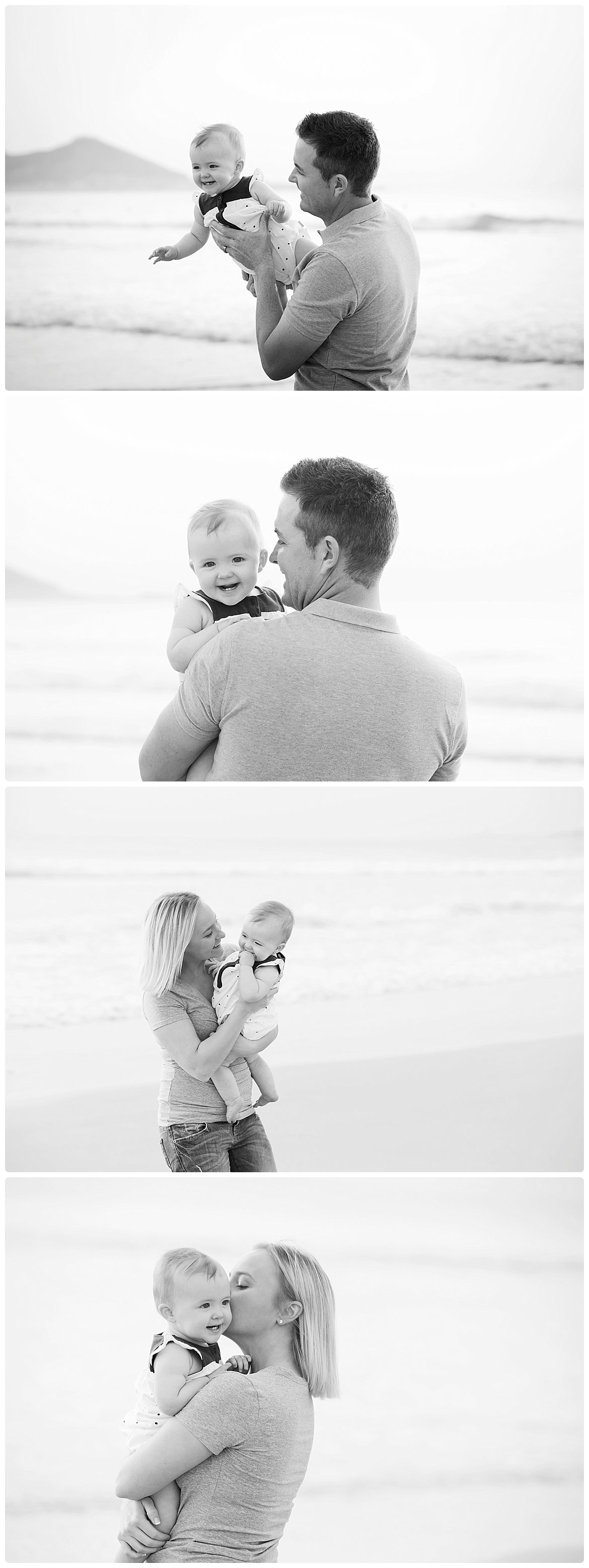 Cape_town_family_photographer_joanne_markland_photography_grace-010
