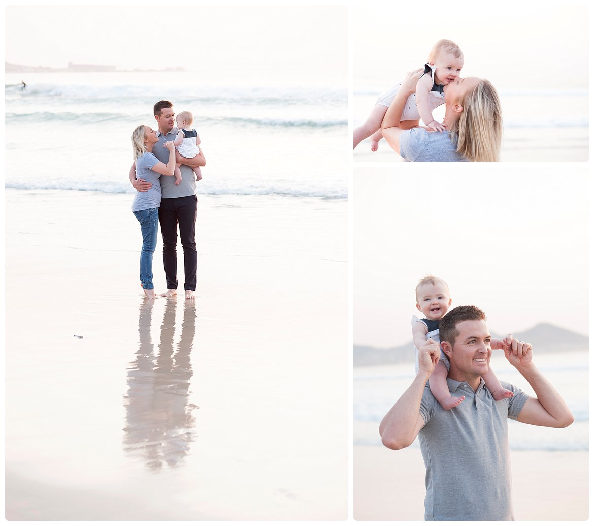 Cape_town_family_photographer_joanne_markland_photography_grace-012