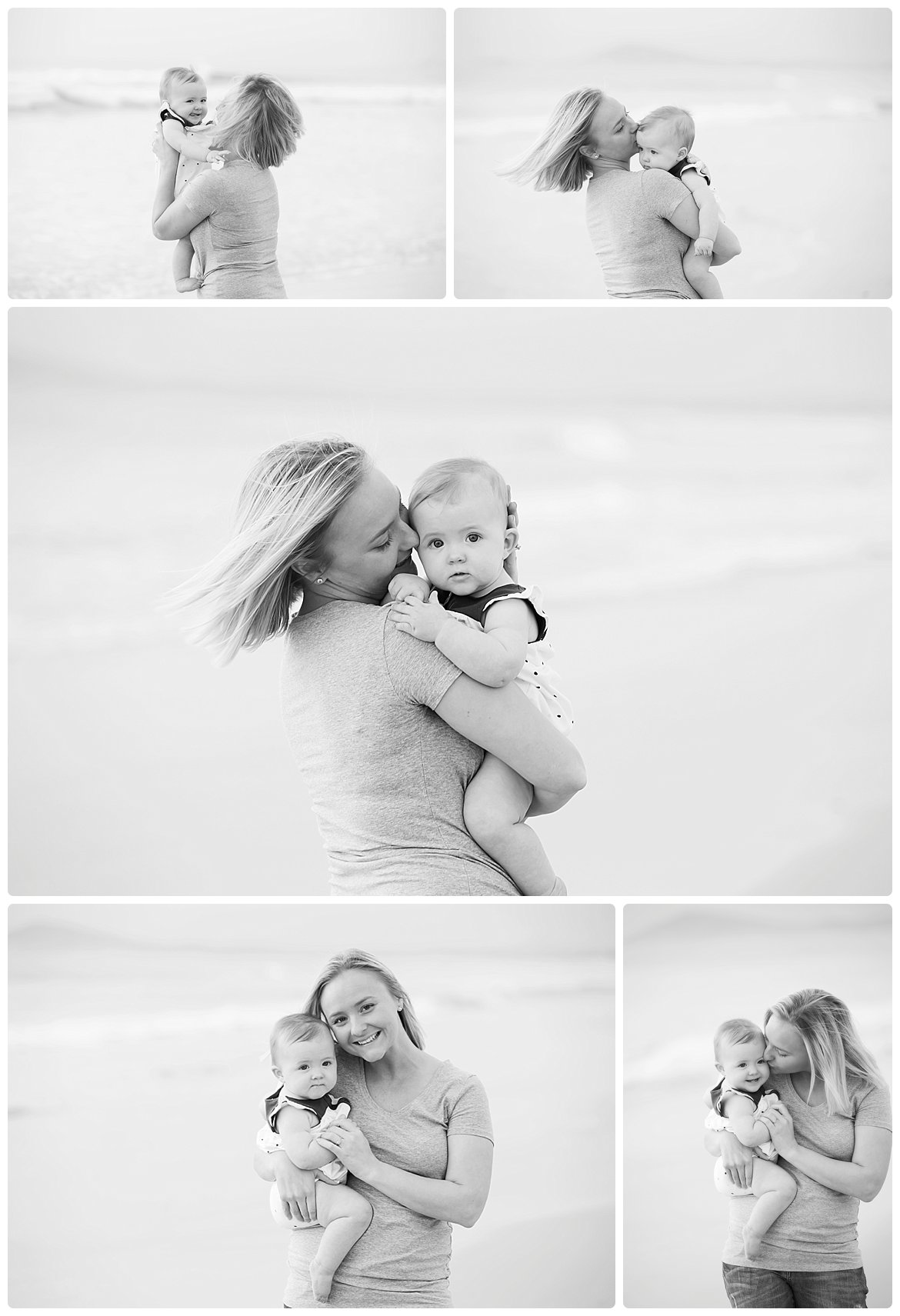Cape_town_family_photographer_joanne_markland_photography_grace-013