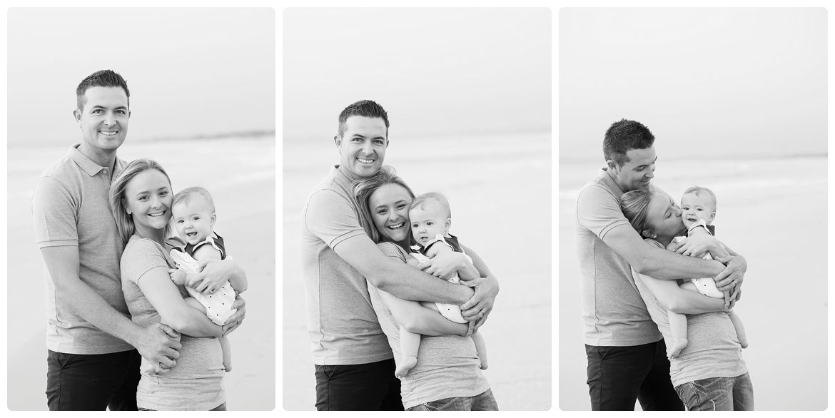 Cape_town_family_photographer_joanne_markland_photography_grace-015