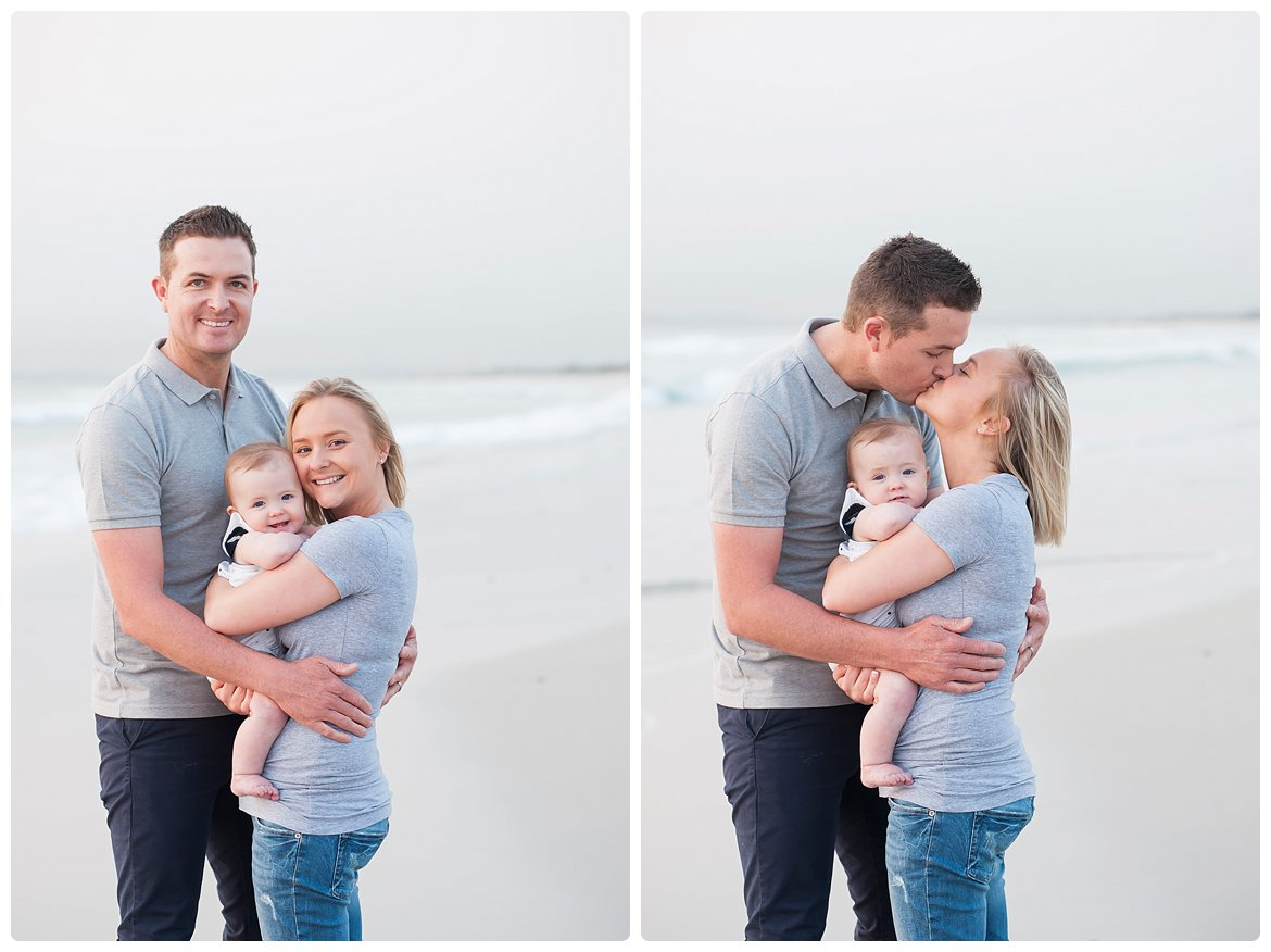 Cape_town_family_photographer_joanne_markland_photography_grace-016