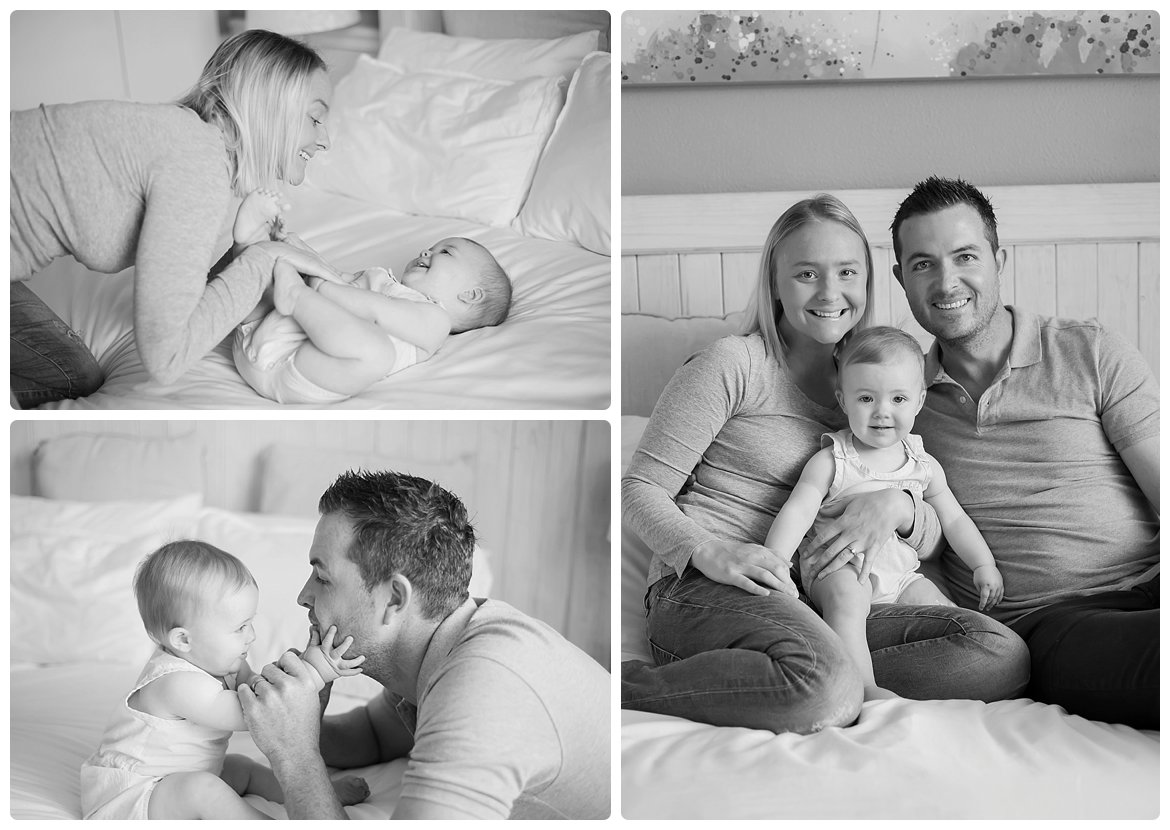 Cape_town_family_photographer_joanne_markland_photography_grace-018