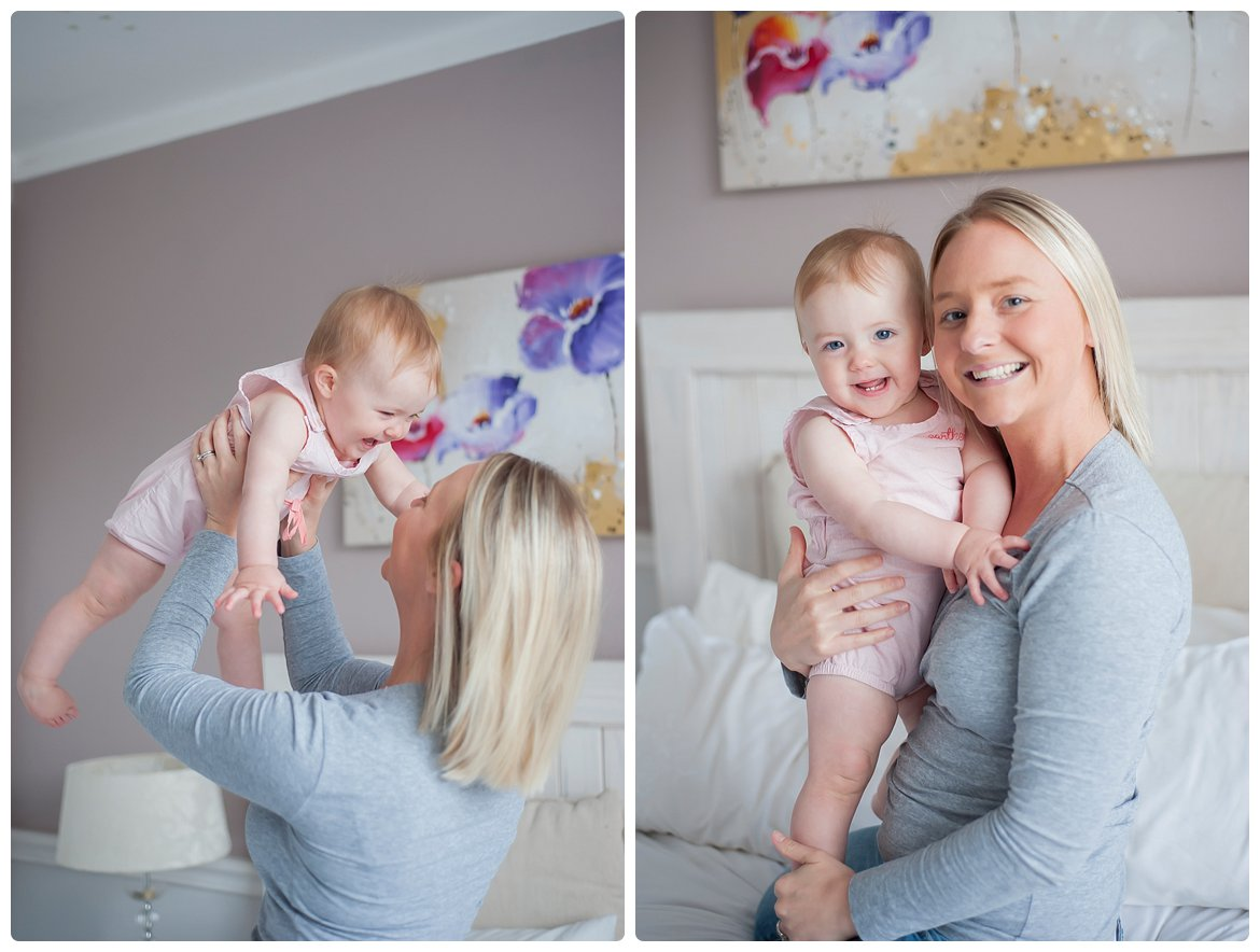Cape_town_family_photographer_joanne_markland_photography_grace-019