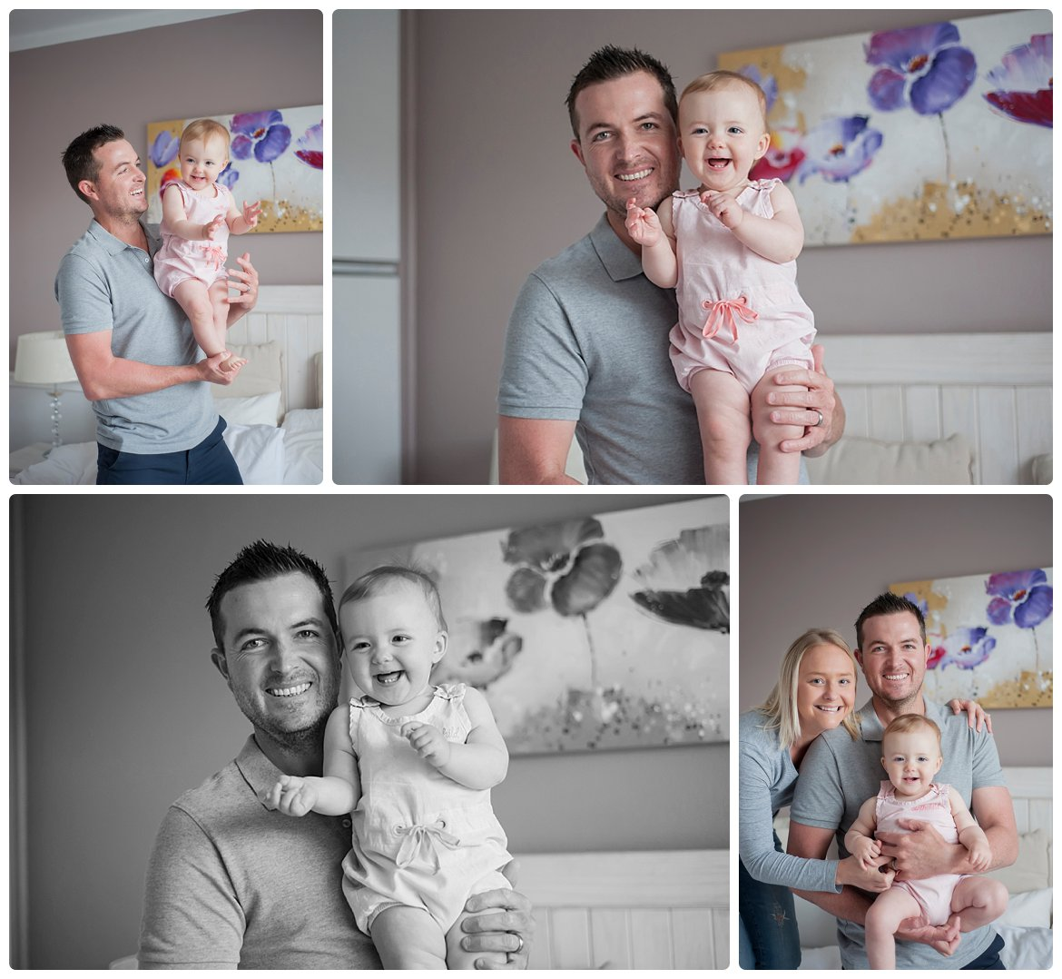 Cape_town_family_photographer_joanne_markland_photography_grace-020