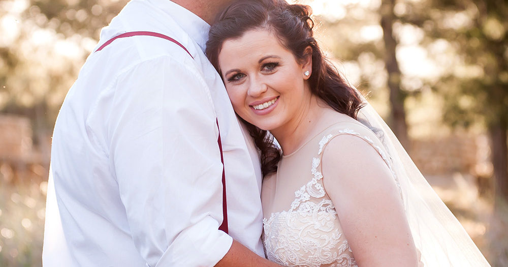 Du Kloof Lodge | Warren & Sanchia
