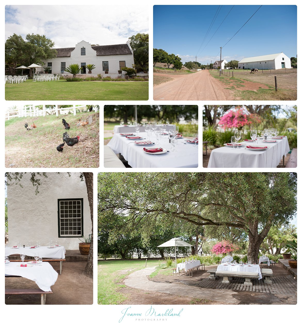 Grootepost-wedding-photography-joanne-markland-003
