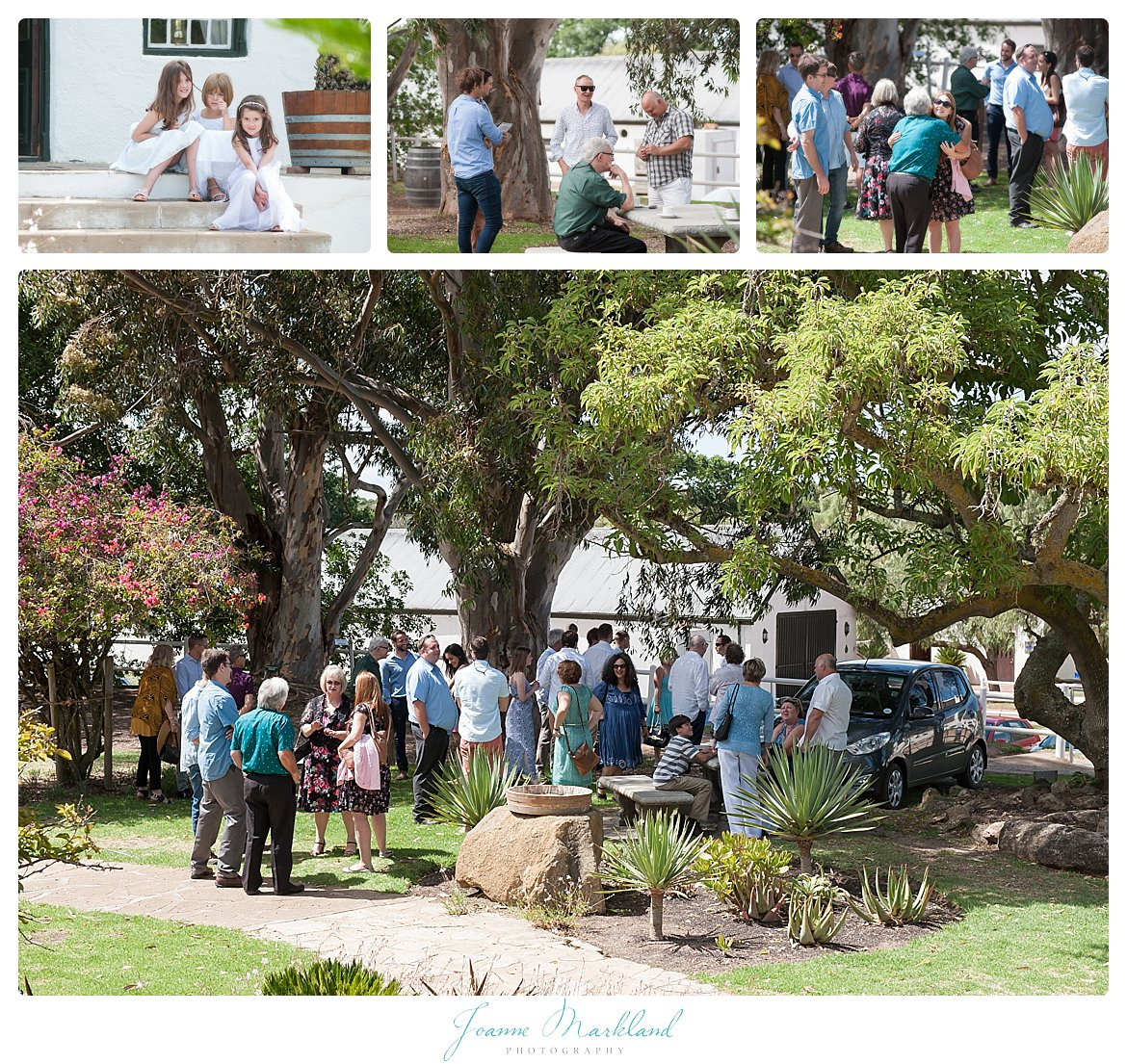 Grootepost-wedding-photography-joanne-markland-004
