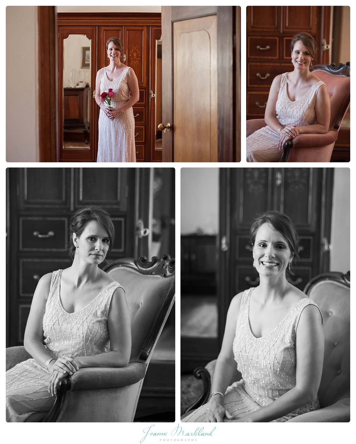 Grootepost-wedding-photography-joanne-markland-010