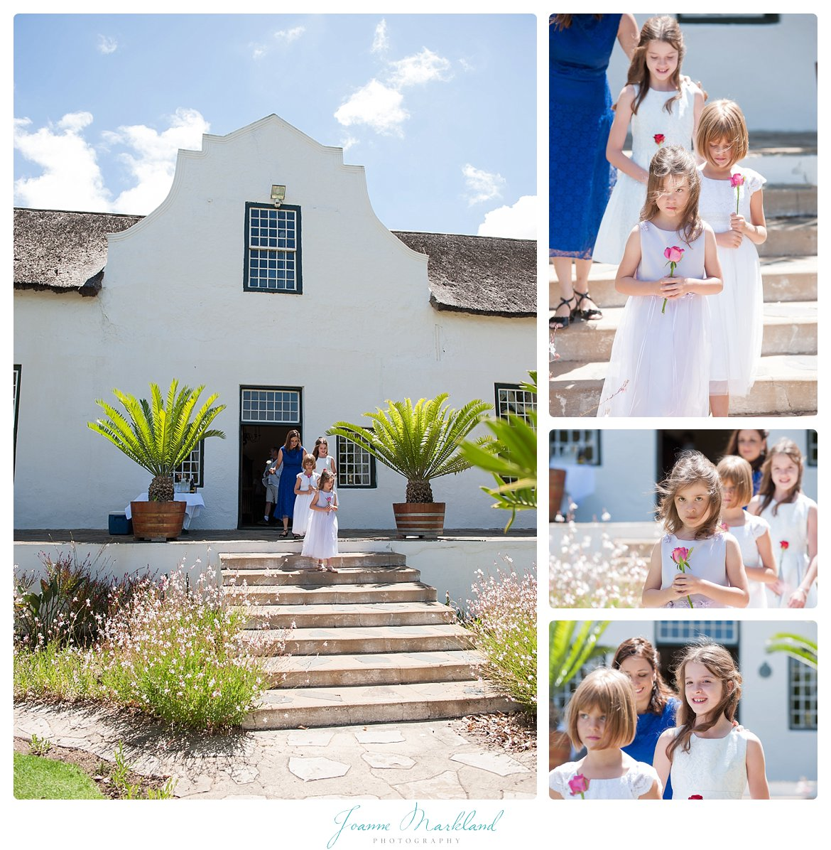 Grootepost-wedding-photography-joanne-markland-011