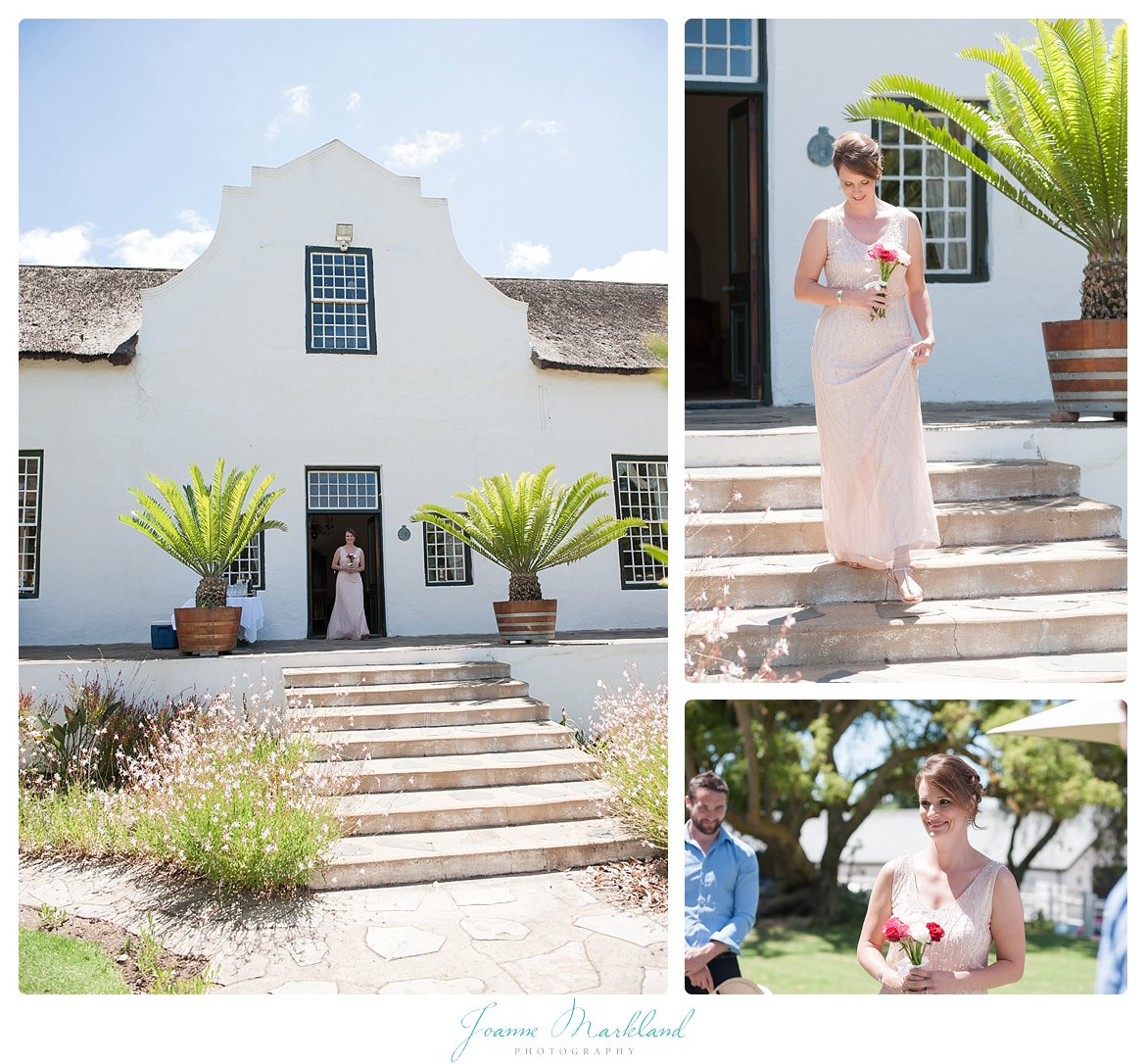 Grootepost-wedding-photography-joanne-markland-012
