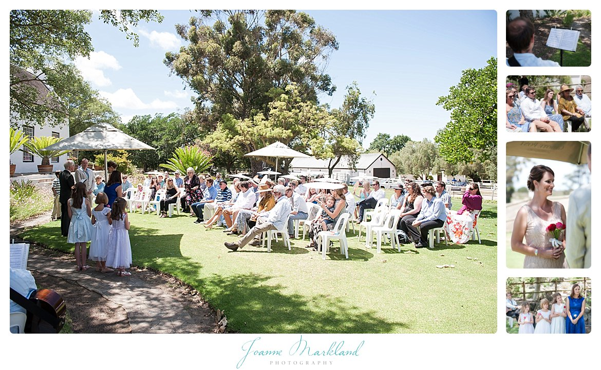 Grootepost-wedding-photography-joanne-markland-014