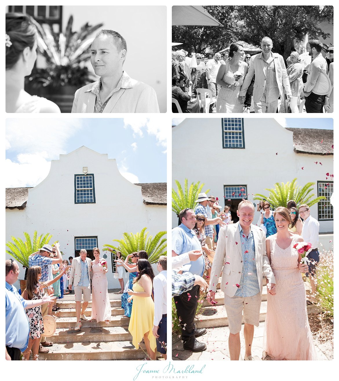 Grootepost-wedding-photography-joanne-markland-016