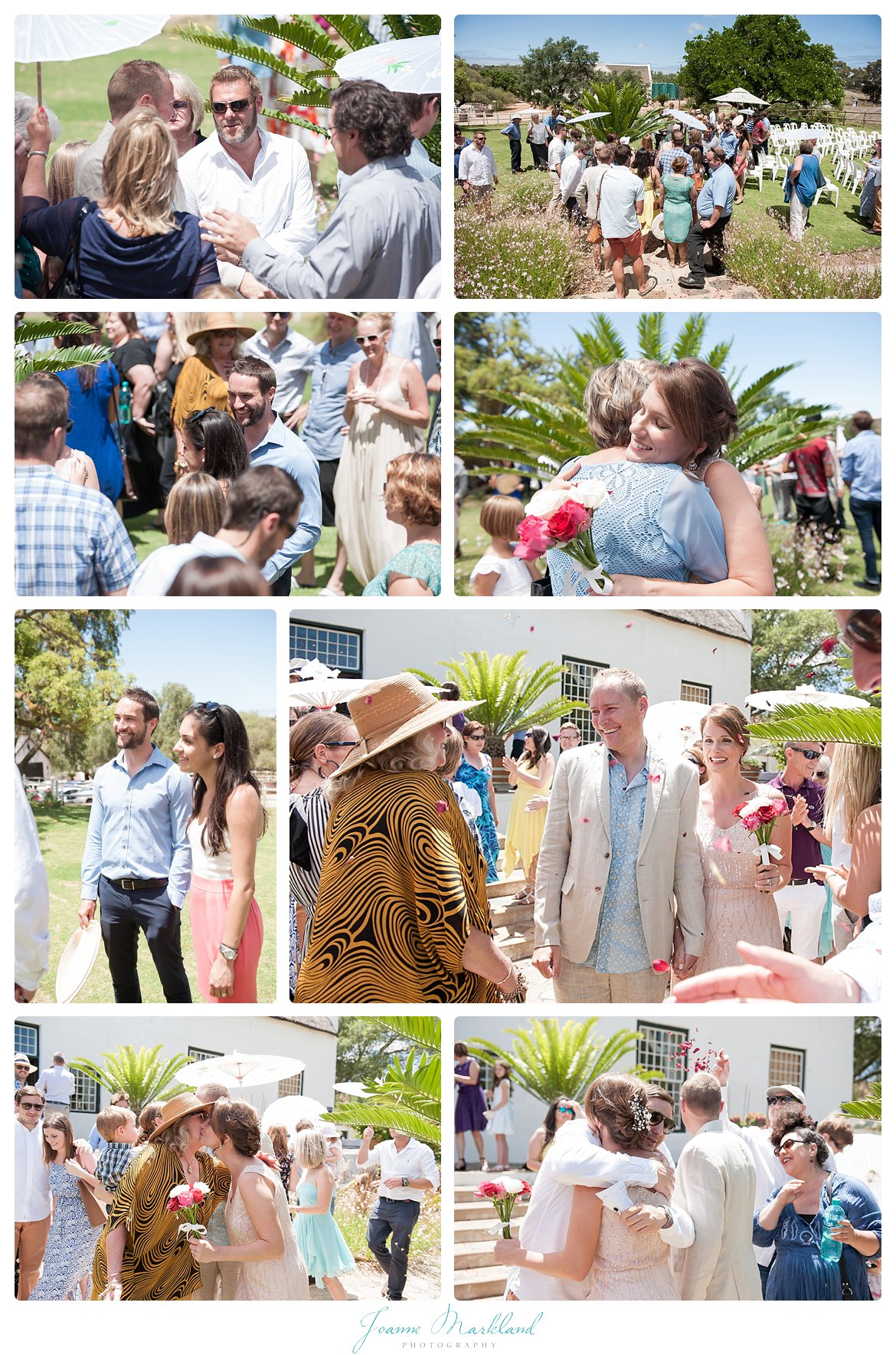 Grootepost-wedding-photography-joanne-markland-017