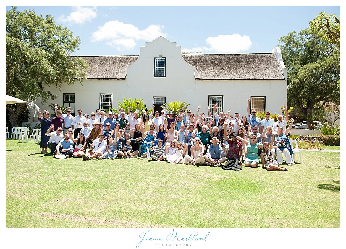 Grootepost-wedding-photography-joanne-markland-018