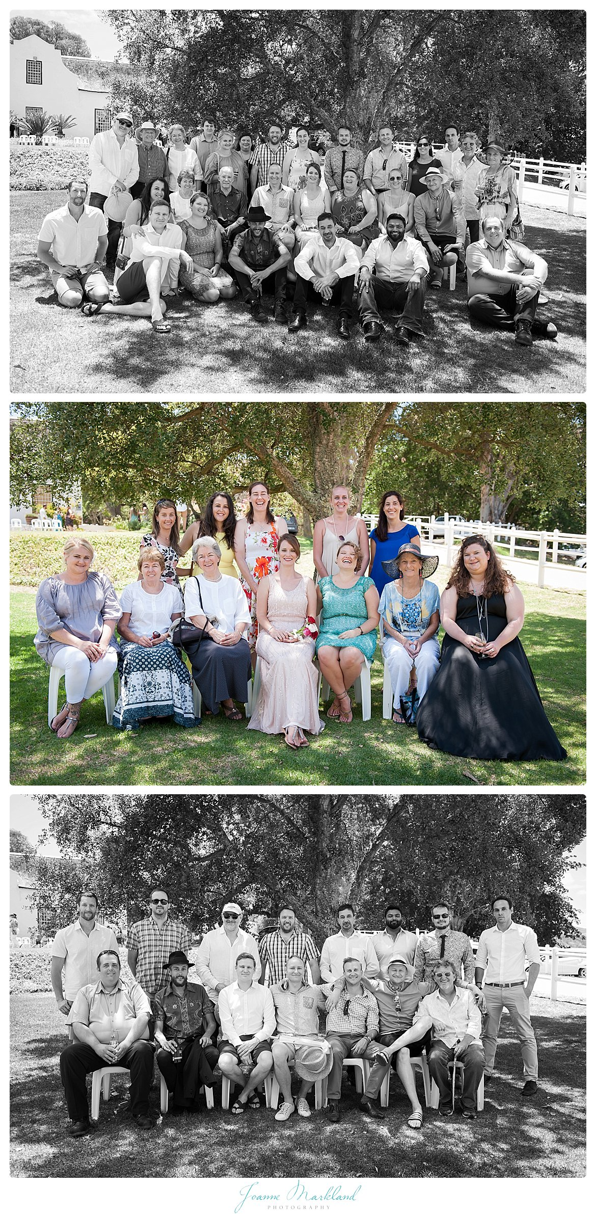 Grootepost-wedding-photography-joanne-markland-019