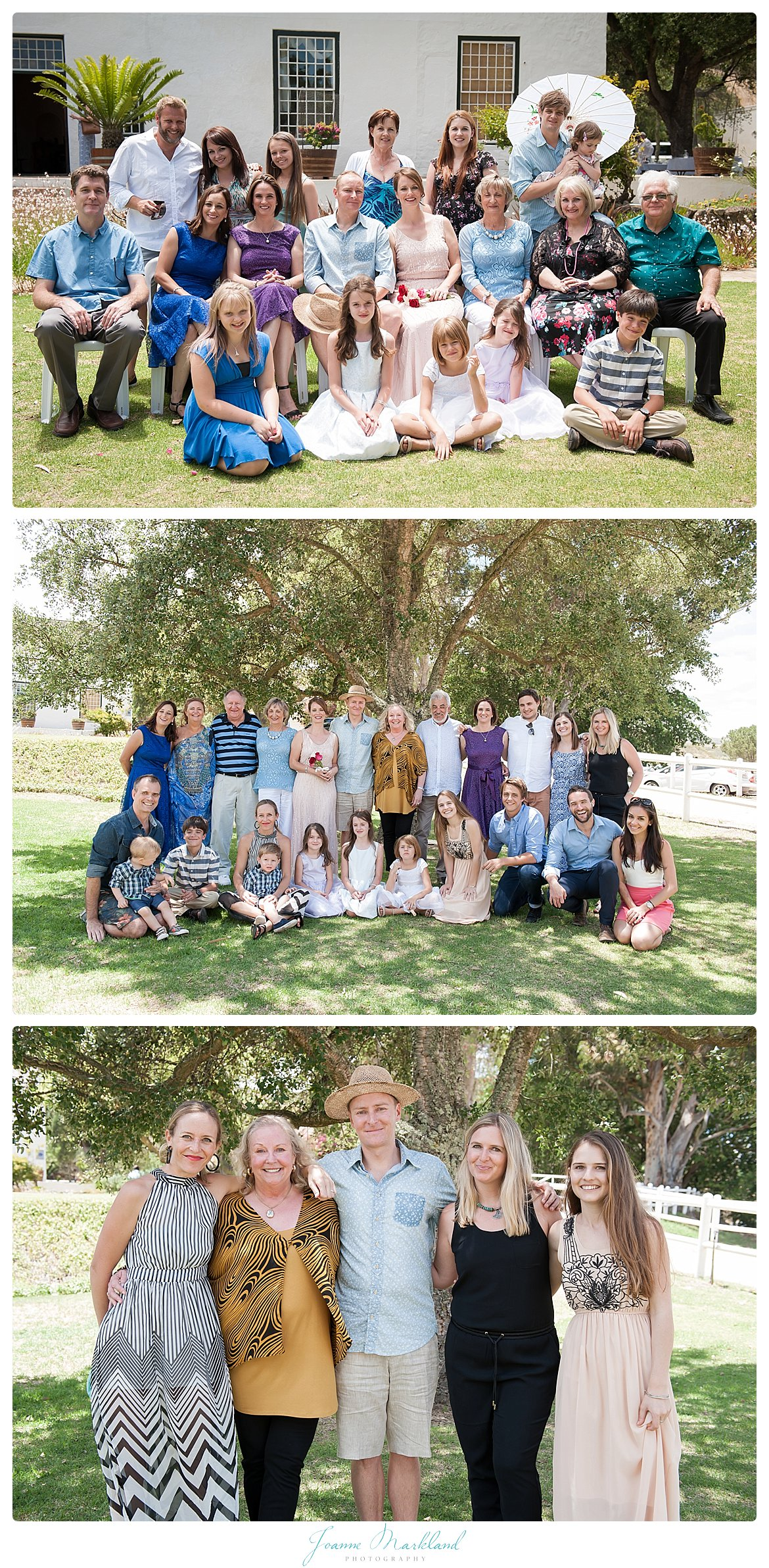 Grootepost-wedding-photography-joanne-markland-020