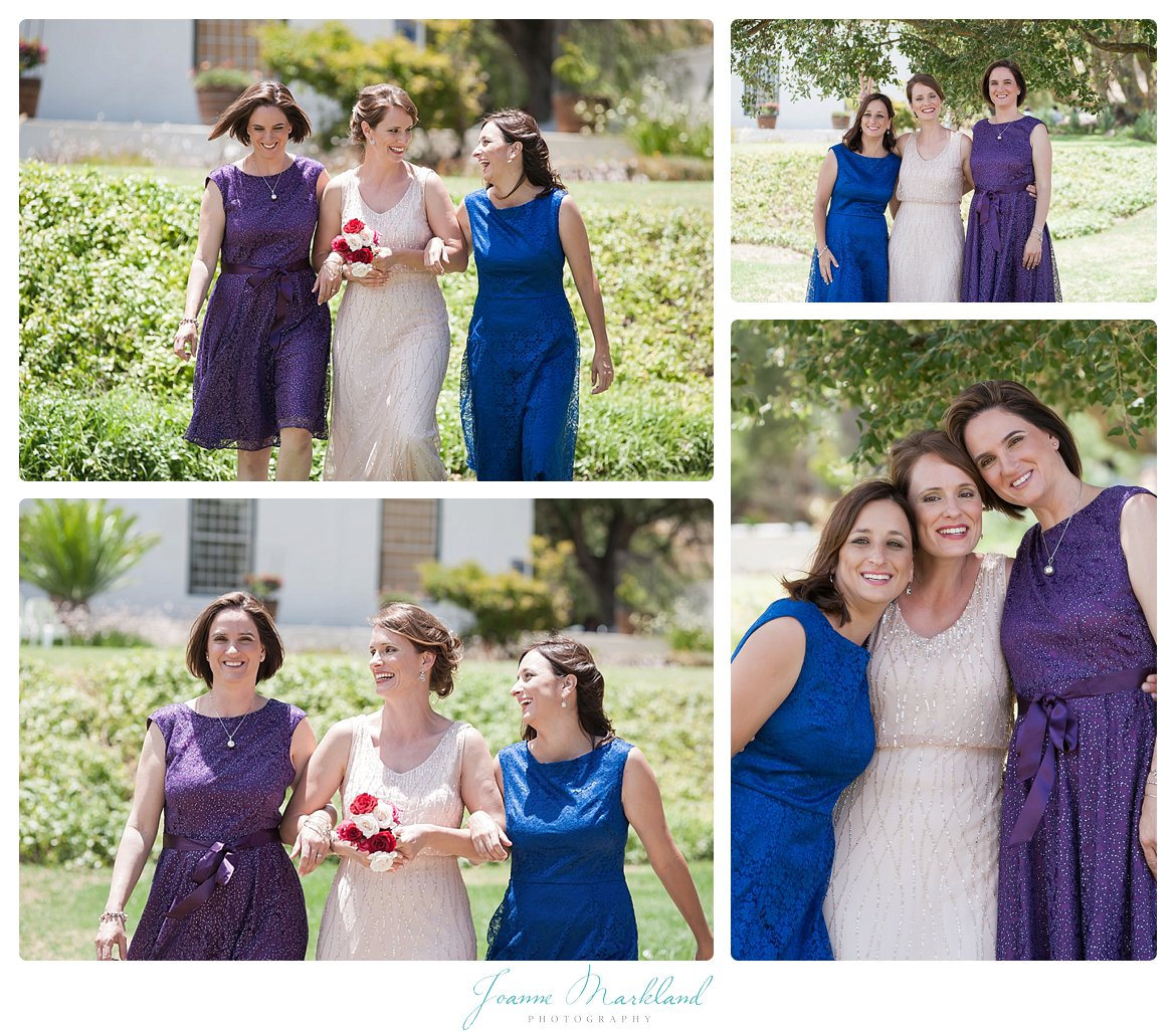 Grootepost-wedding-photography-joanne-markland-021