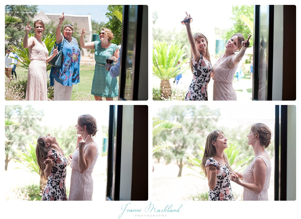 Grootepost-wedding-photography-joanne-markland-024