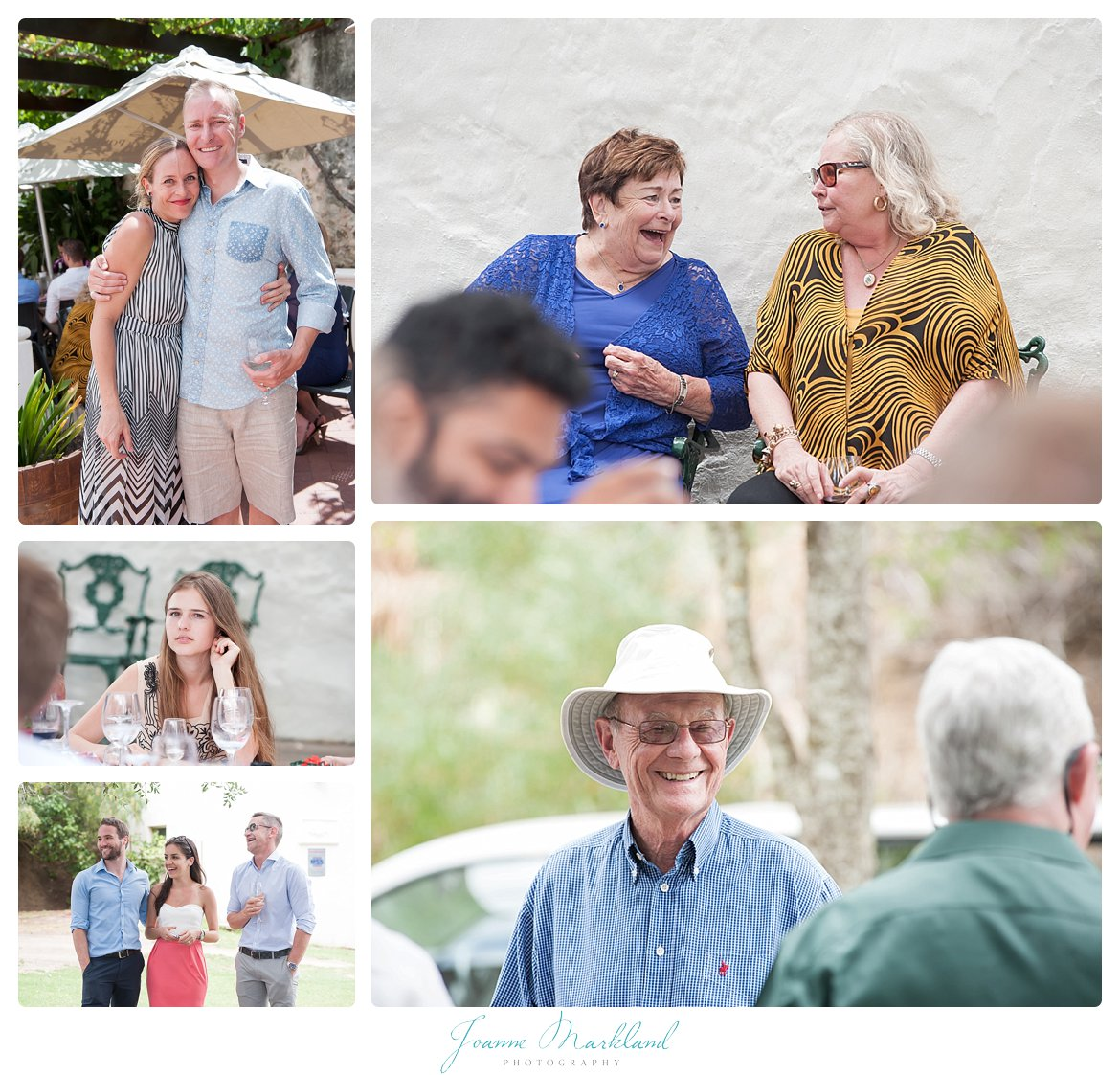 Grootepost-wedding-photography-joanne-markland-027