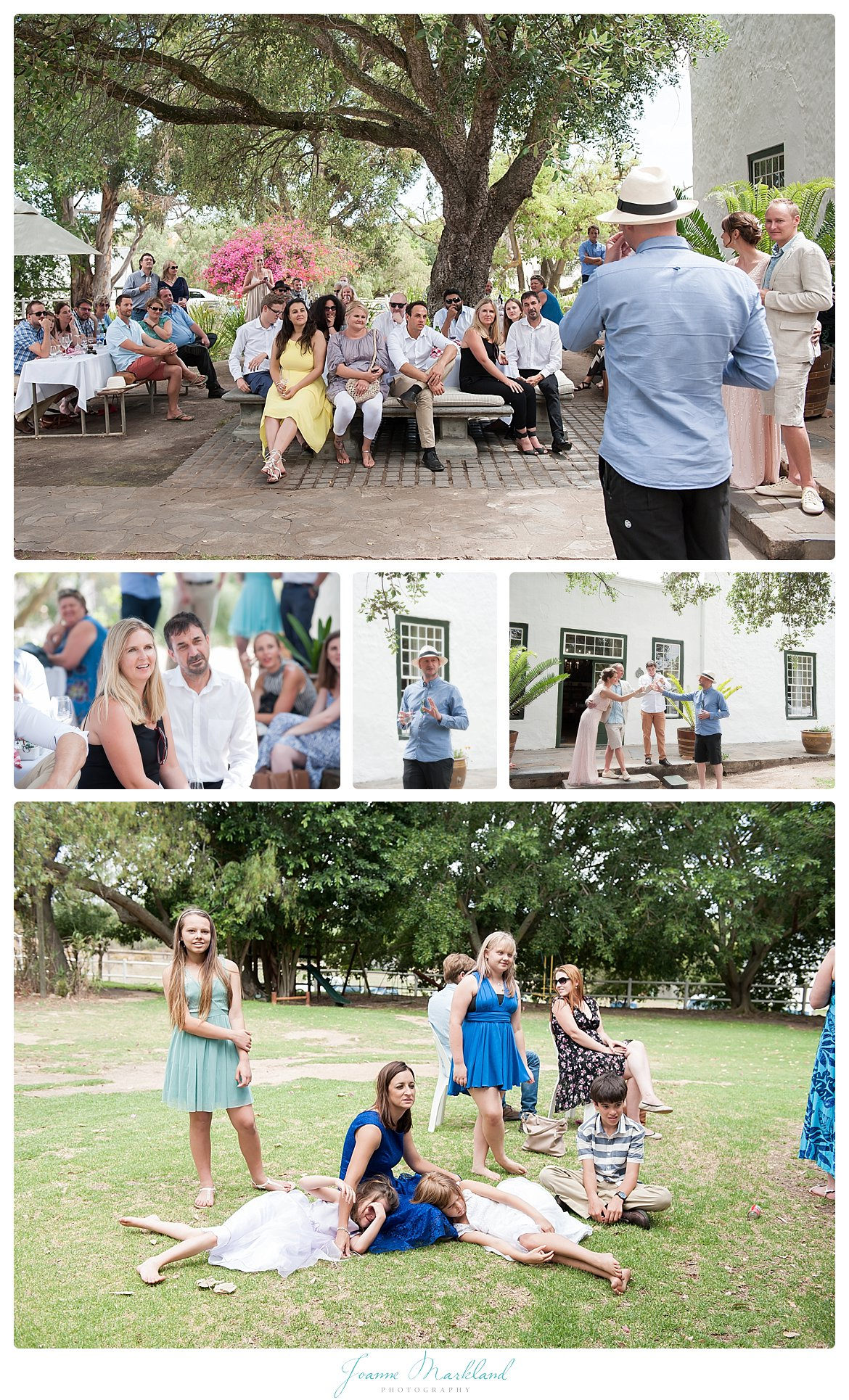 Grootepost-wedding-photography-joanne-markland-030