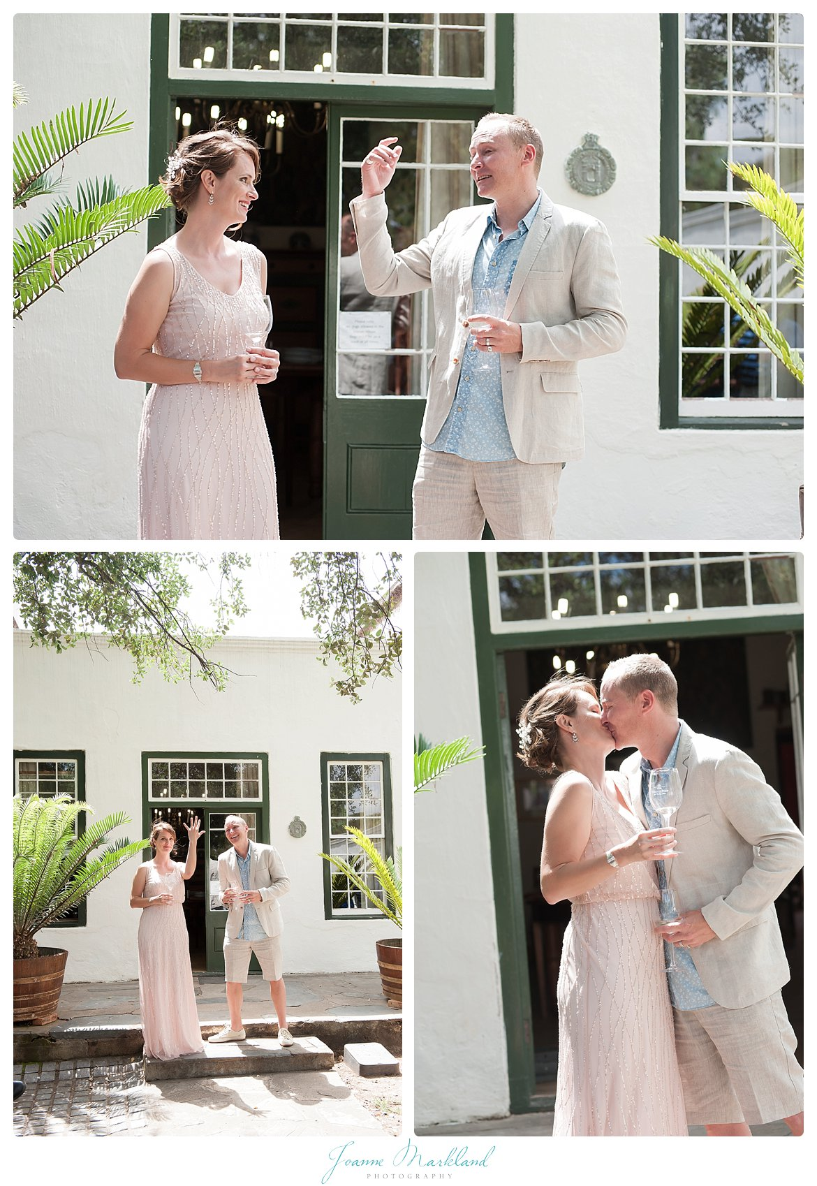 Grootepost-wedding-photography-joanne-markland-031