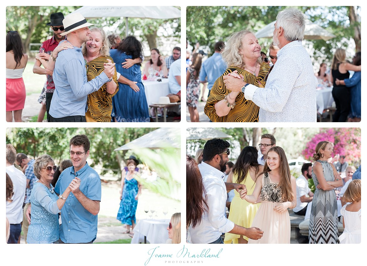 Grootepost-wedding-photography-joanne-markland-034