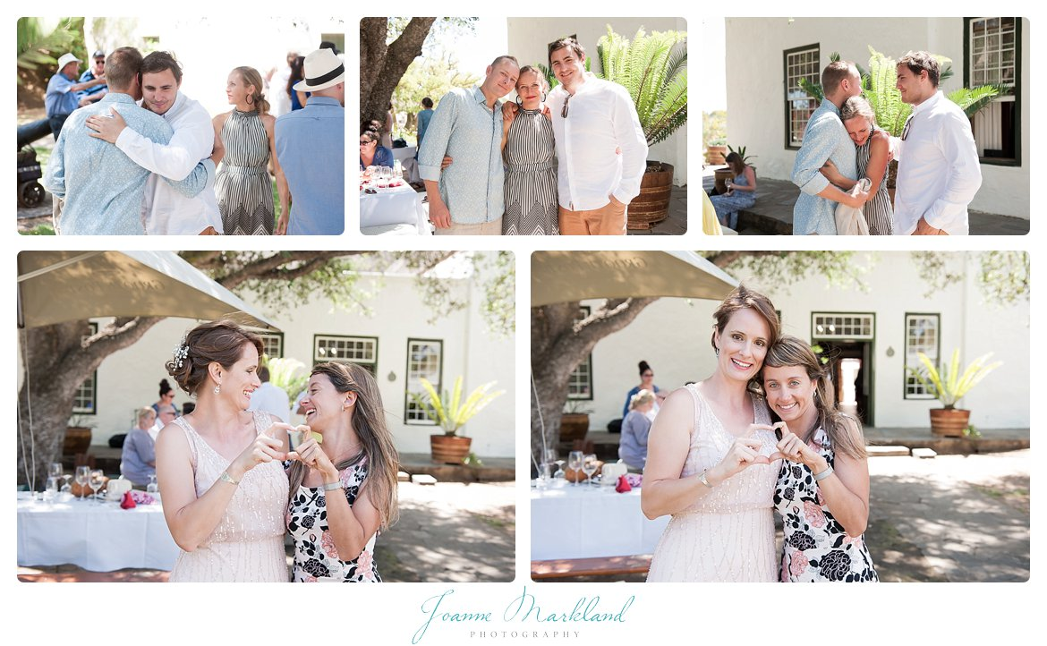 Grootepost-wedding-photography-joanne-markland-035