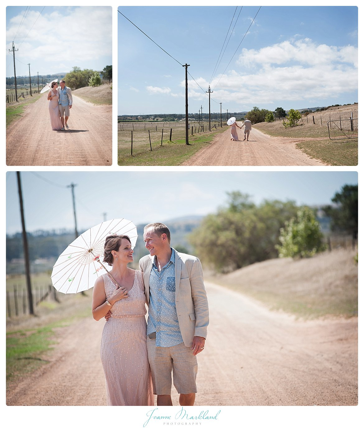 Grootepost-wedding-photography-joanne-markland-037