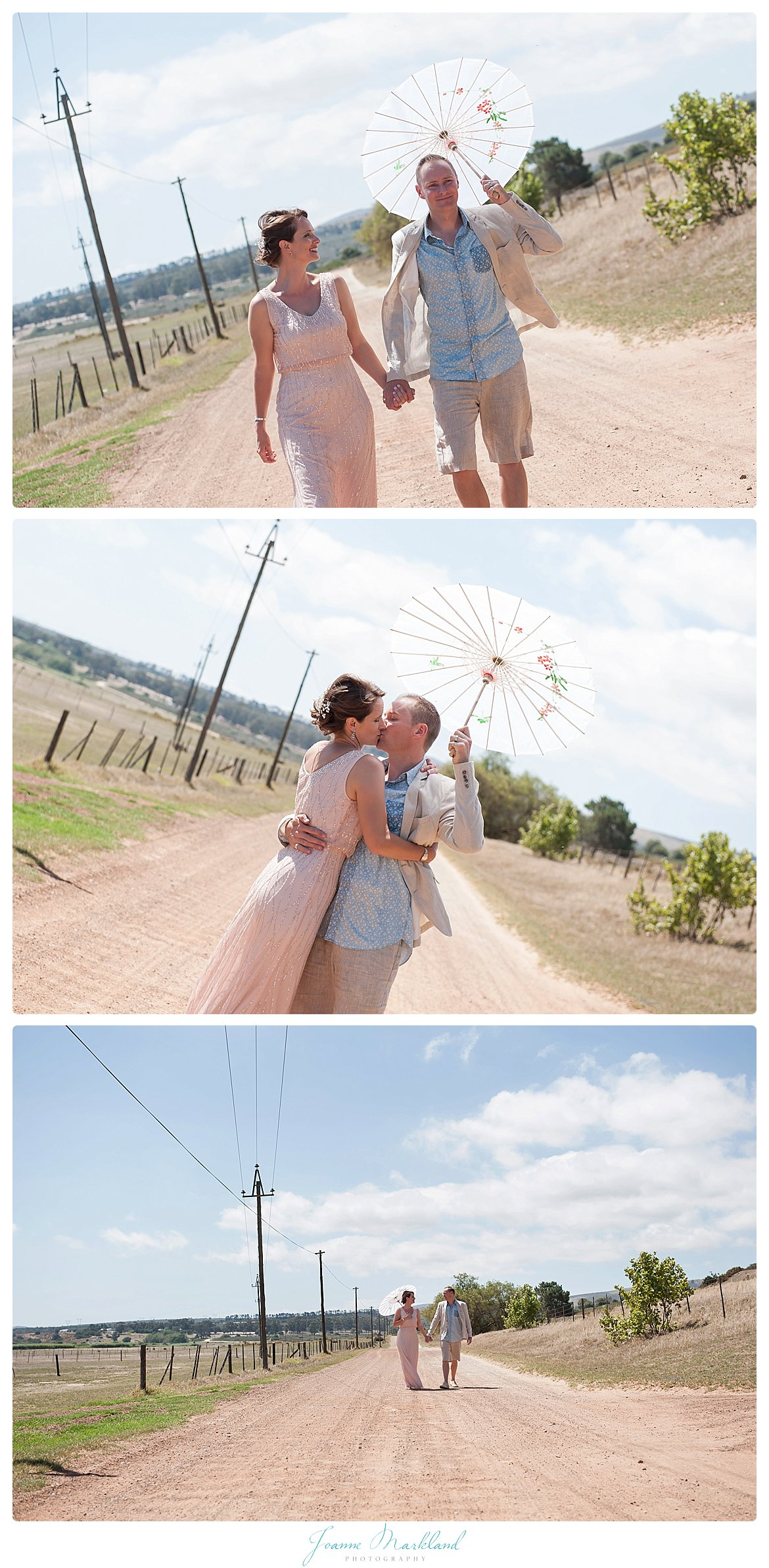 Grootepost-wedding-photography-joanne-markland-038