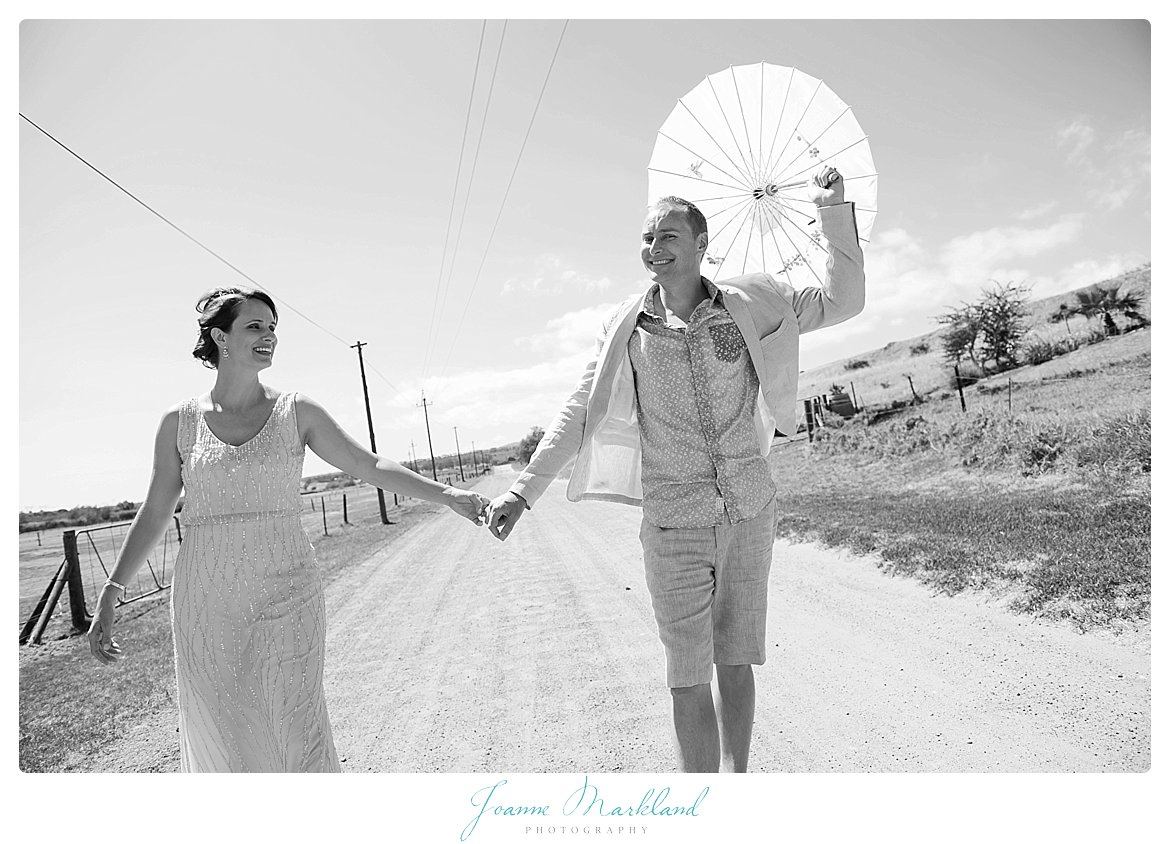 Grootepost-wedding-photography-joanne-markland-039