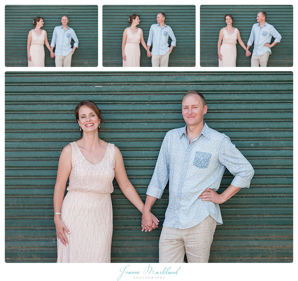 Grootepost-wedding-photography-joanne-markland-040