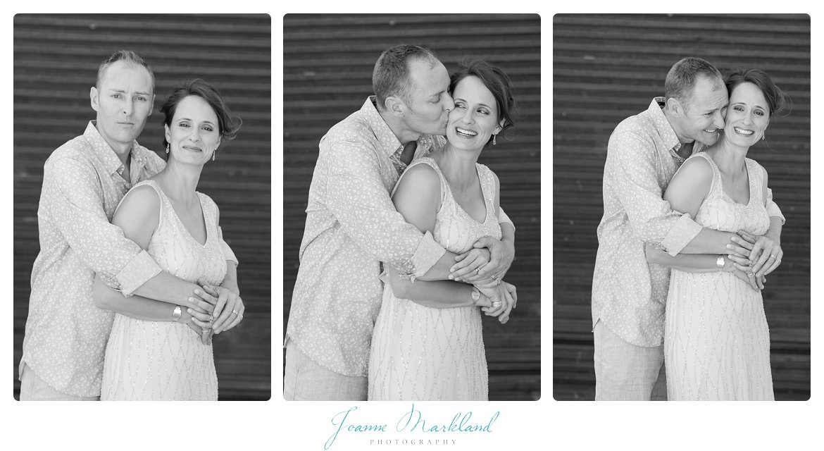 Grootepost-wedding-photography-joanne-markland-041
