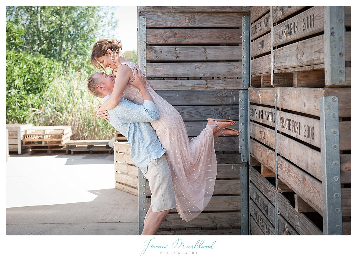 Grootepost-wedding-photography-joanne-markland-043