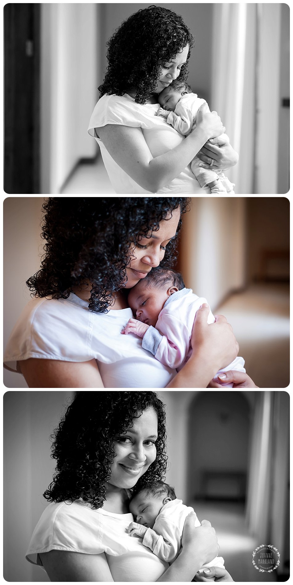 constantia maternity newborn photography, newborn photography cape town, top maternity photographer cape town, best newborn photographer cape town, newborn, baby bump