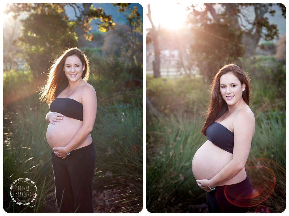 Noordhoek_beach_maternity_portraits_joanne_markland_photography-010