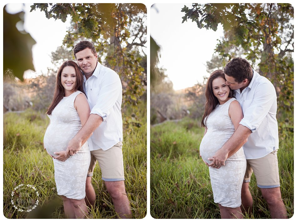 Noordhoek_beach_maternity_portraits_joanne_markland_photography-012
