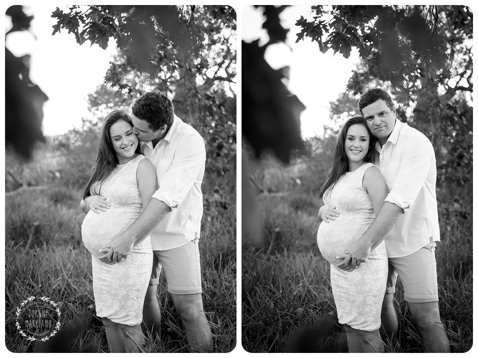 Noordhoek_beach_maternity_portraits_joanne_markland_photography-013
