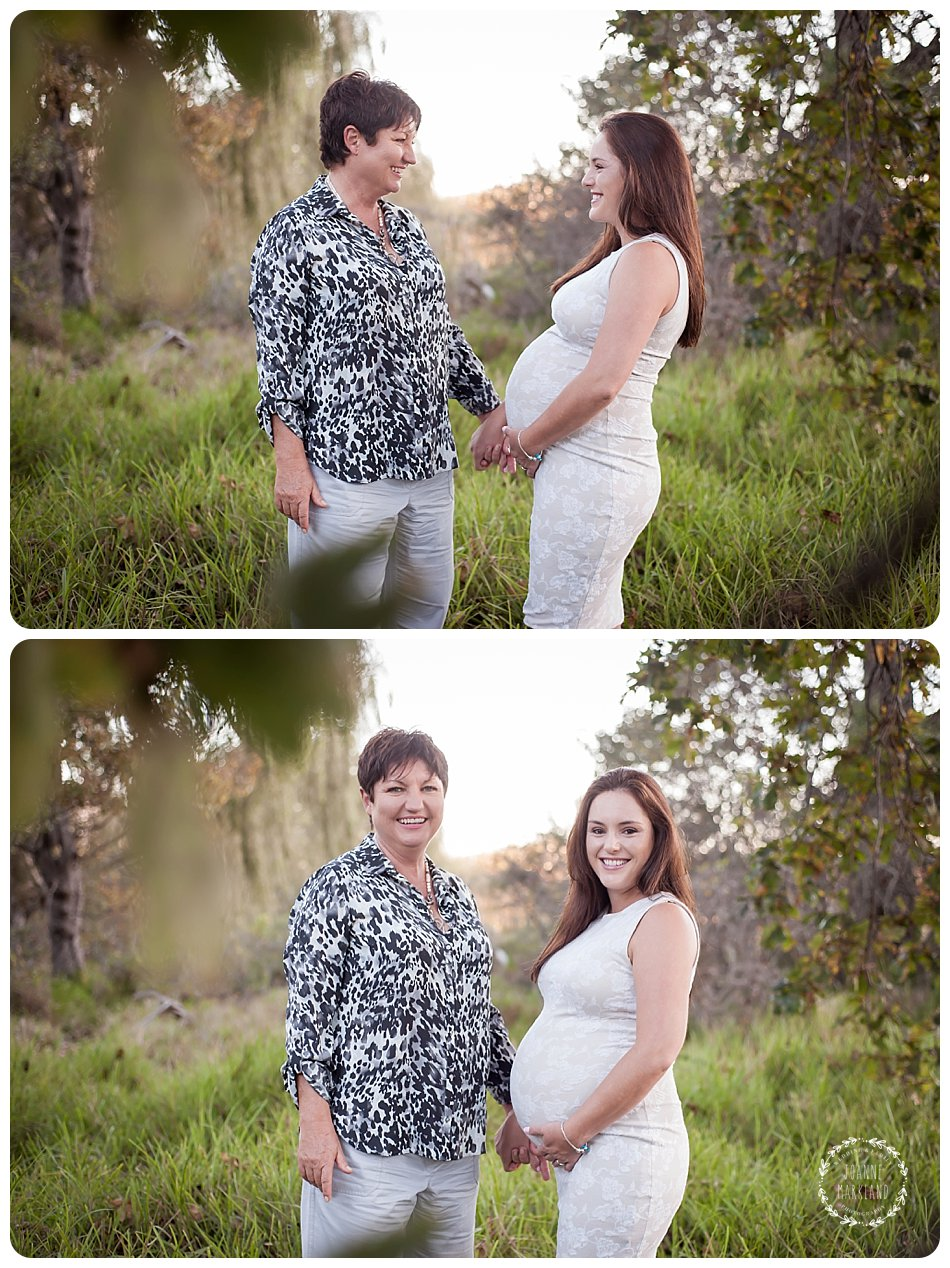 Noordhoek_beach_maternity_portraits_joanne_markland_photography-014