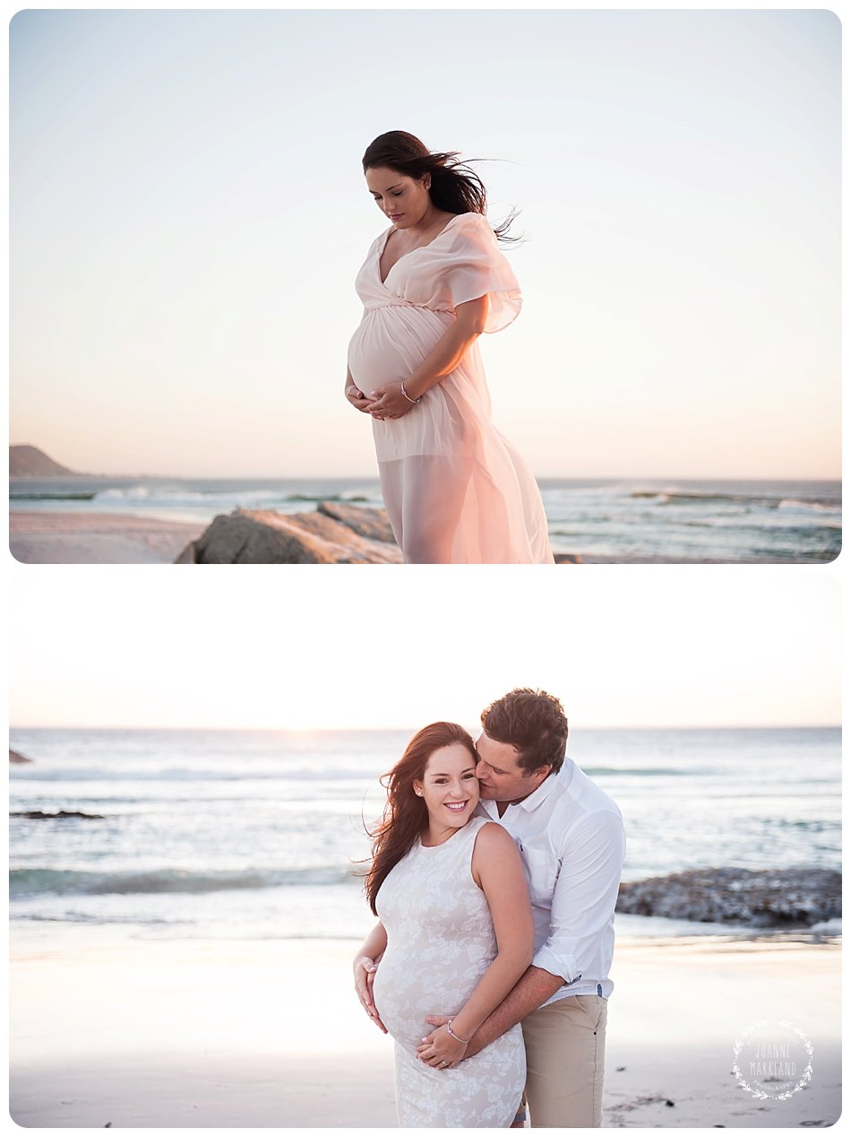 Noordhoek_beach_maternity_portraits_joanne_markland_photography-017