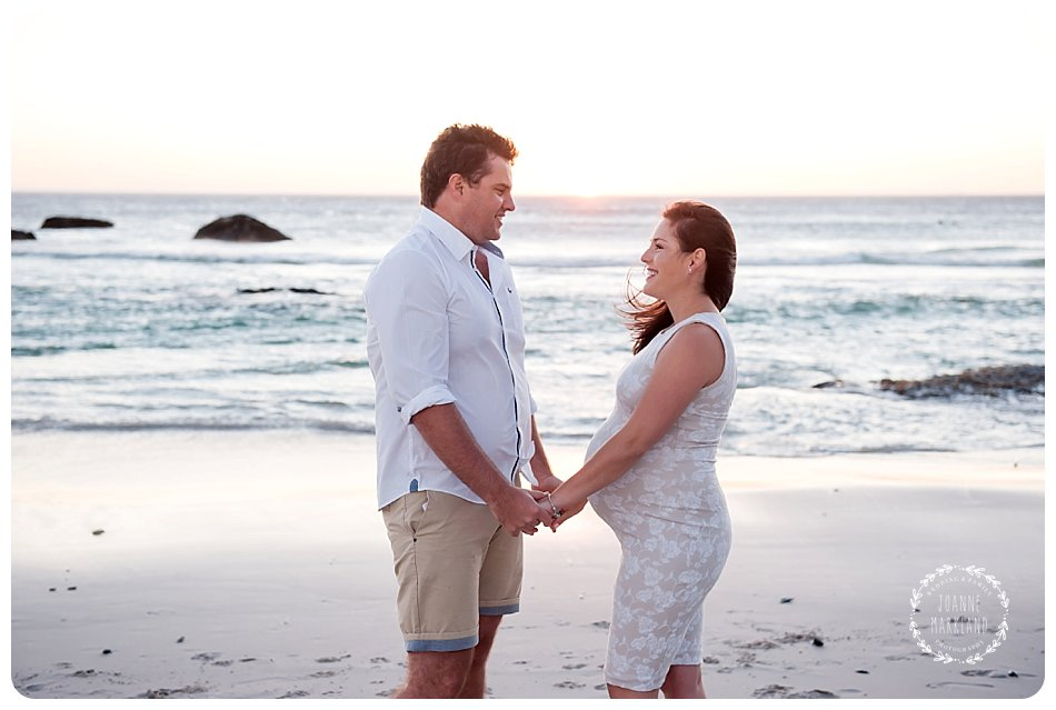 Noordhoek_beach_maternity_portraits_joanne_markland_photography-018