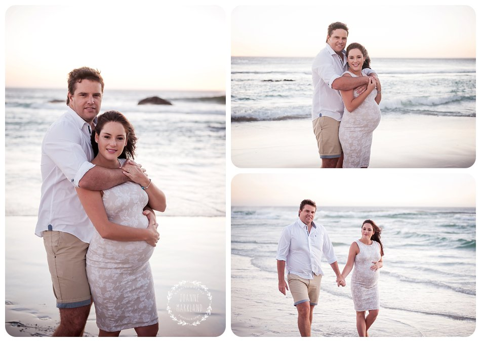 Noordhoek_beach_maternity_portraits_joanne_markland_photography-020