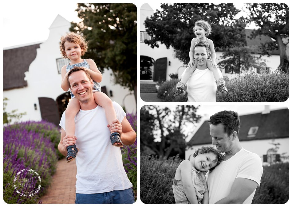 steenberg family photoshoot by joanne markland photography
