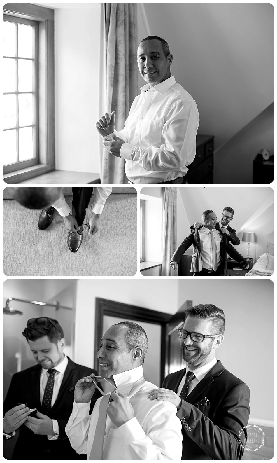 Steenberg_wedding_cape_town_photography_joanne_markland_photographer-006